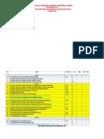 Bahan Hari Selasa Pemetaan-dokumen-Akreditasi Bab I-III