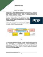 ICT2 TransmRTV.docx
