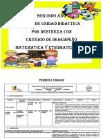 PD MATEMATICA.docx