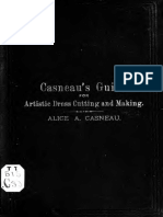 casneaus_guide_for_artistic_dress_cutting_and_making_1895.pdf