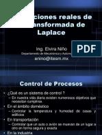 Aplicaciones_reales_Laplace.ppt