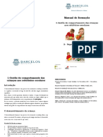 Manual de Formacao_comportamento
