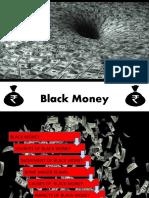 black eco