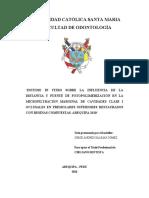 JORGEANDRESSALINASGOMEZ_lamparas halogenas.pdf