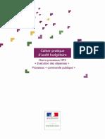 Cahier Pratique AIB MP3 Volet Commande Publique Risques CIB 122015 v2
