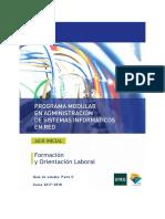 FOL GuiaParteII 26096807