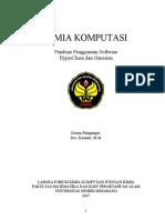 HyperChem_Gaussian.pdf