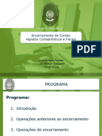 ApSeg1016-enc contas.pdf
