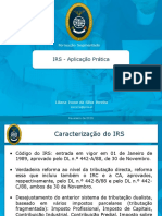 ApSeg0916IRS.pdf