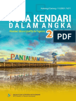 Kota-Kendari-Dalam-Angka-2017.pdf
