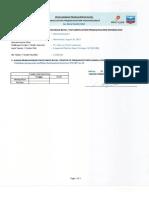 CAN_C1505180.pdf