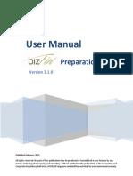 User Guide for BixFinx prep tool and conversion utility.pdf