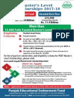 AdvertisementMasterLevel-2017.pdf