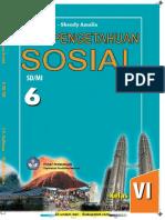 sd6ips IPS Sadiman.pdf