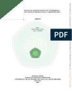 11630065.pdf