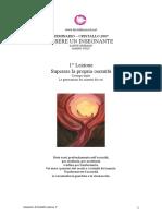 LEZIONE-1.pdf