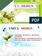 UNIT 2 - DESIGN .pdf