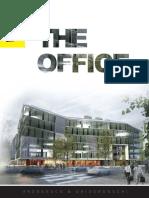 Vlad_Alexandru_Gaivoronschi___Andreescu_Gaivoronschi_srl_-_The_Office.pdf