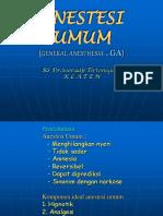 ANESTESI-UMUM-ppt.ppt