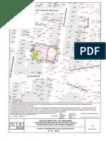 Planta Topografica de Localização.pdf