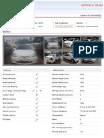 2012-Toyota-Etios-KT011PR15000223.pdf