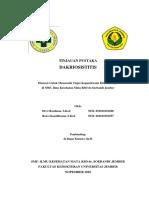 referat-dakriosistitis.docx