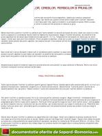 Cresterea_pomilor_fructiferi.pdf