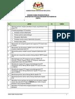 Senarai Semak PBPPP 2017.docx