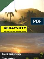 KERAYVOTY