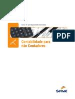 cpnc_impressao