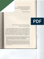 taylor-las-mc3a1scaras-de-la-memoria (1).pdf