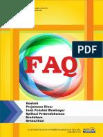 FAQ-MSKI-3.0