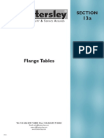 copper alloys flanged.pdf