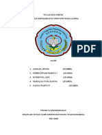 ASKEP INDIVIDU LANSIA.doc