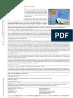 Compendium Med Dev2013 7