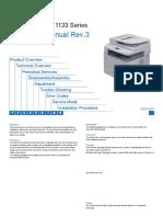 imageRUNNER1133_1133A+Service+Manual_en_3.0.pdf