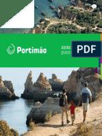 Guia da Natureza.pdf
