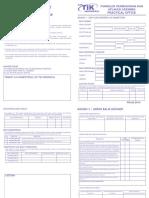 FM.02_Practical Office Basic