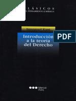 Kant, Introducción a la teoría del derecho.pdf