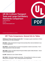 UL-Test-Comparison_Saft-input-on-DO-revised-IEC-62660r.ppt