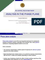05a_Phase_Plane.pdf
