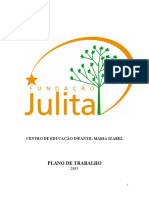 Plano-de-trabalho_-CEI_2015novo.pdf