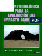 Guía Metodológica para la Evaluación del Impacto Ambiental - V.Conesa Fdez.pdf