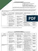 ABM_Business Ethics and Social Responsibility CG.pdf