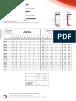 Channel Standard - UPN.pdf