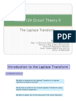 L4_-Intro_to_Laplace_Transform_-_student.pdf