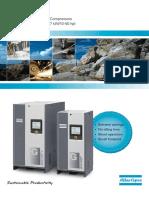 Catalogue - GA 7+  37 + VSD.pdf