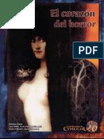 El corazón del horror.pdf