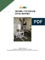 03-F2005-REPORT.pdf