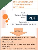Jurnal-Kurnia Hernolingga.pptx